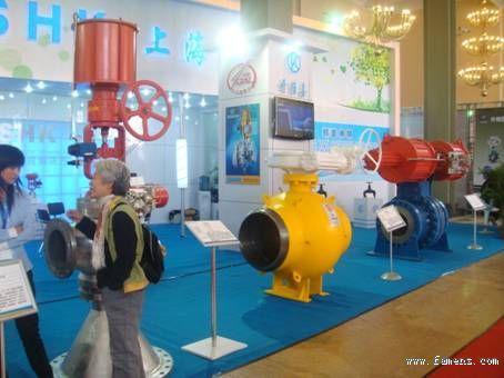 2018第十八届中国国际石油石化技术装备展览会
